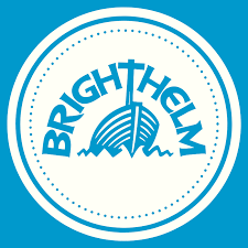 The Brighthelm Centre logo