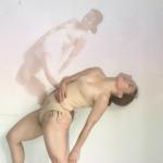 Profile picture of Anni Kruus